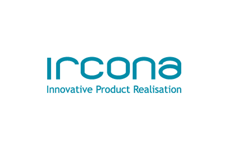 Ircona Logo