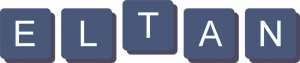 Eltan logo