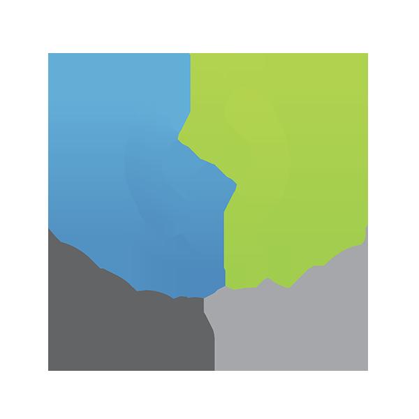 OpenBMC logo