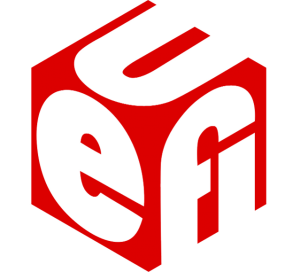 firmware protection - uefi