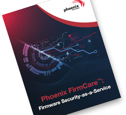 Phoenix FirmCare